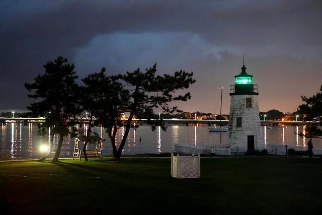 2018 Operator Challenge NEWEA Spring Meeting Newport Rhode Island