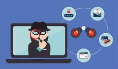 InvisiMole – Um spyware bastante discreto e complexo