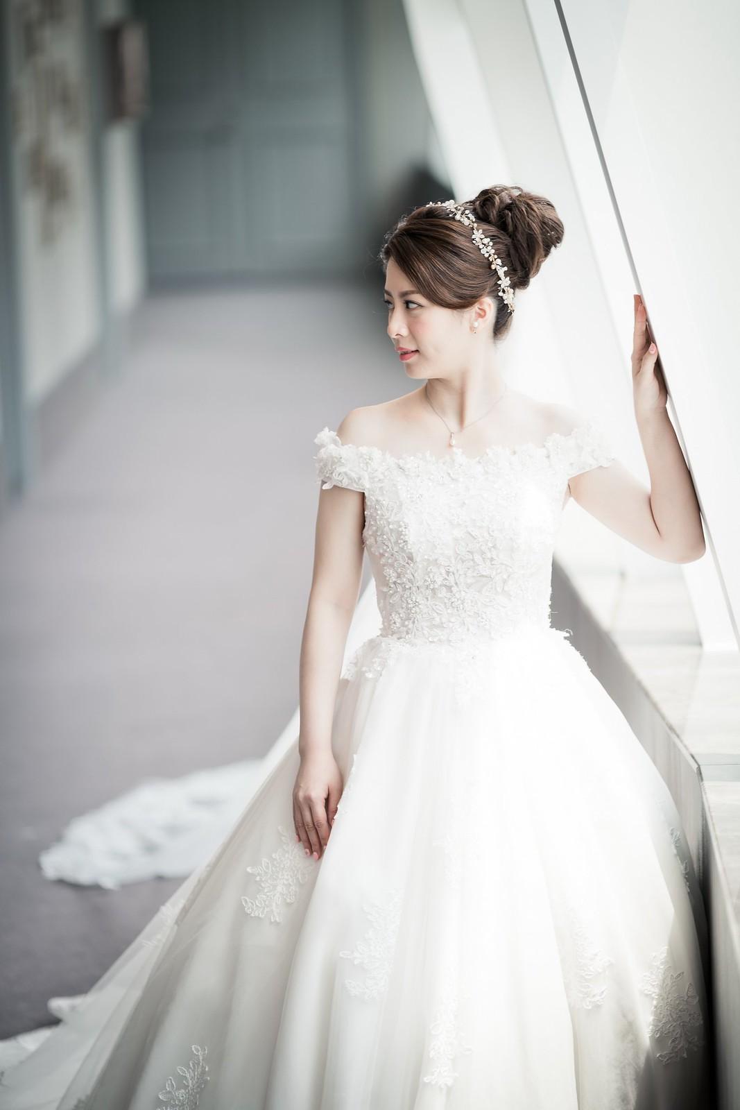 昱宏&千禾、婚禮_0406