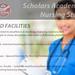 Best institute for nursing in Delhi