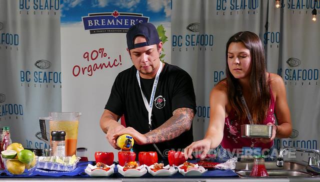 BC Seafood Festival-17