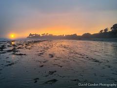 Isla Vista Beach
