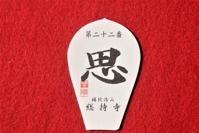 soujiji-gosyuin007
