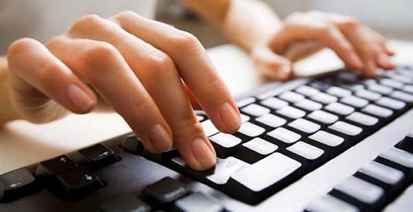 Những ưu điểm mà CV video có so với CV thường, bạn có biết? 27600338307_543ced7e64_z