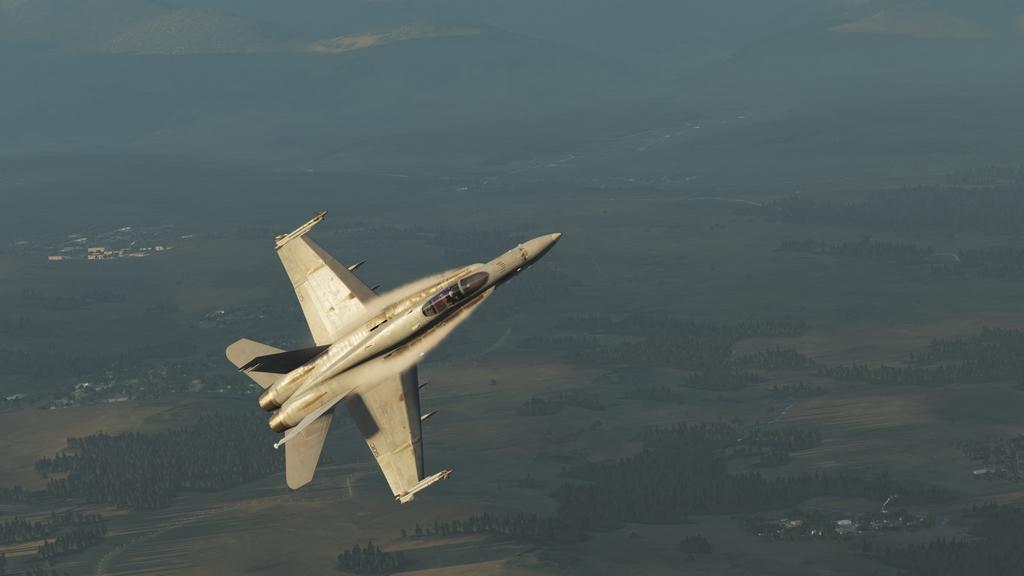 DCS World: F/A-18C Hornet - Página 2 27605464687_466bc6801c_o