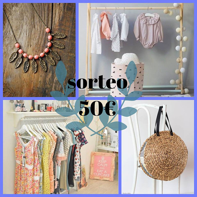 the-pop-up-concept-sorteo-bilbao