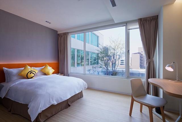 Hotel 7 Feng Jia