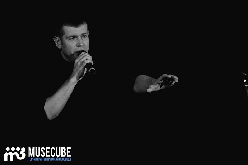 Андрей Школдыченко_017_