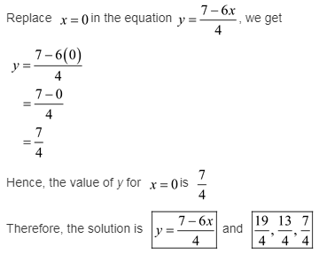 algebra-1-common-core-answers-chapter-2-solving-equations-exercise-2-5-18E1
