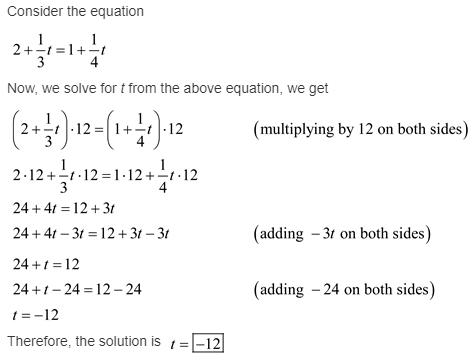 algebra-1-common-core-answers-chapter-2-solving-equations-exercise-2-5-12MCQ