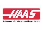 sponsor-HAAS