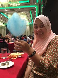 Ramadhan 2018