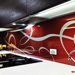 kuhinjska dekorativna stakla 5