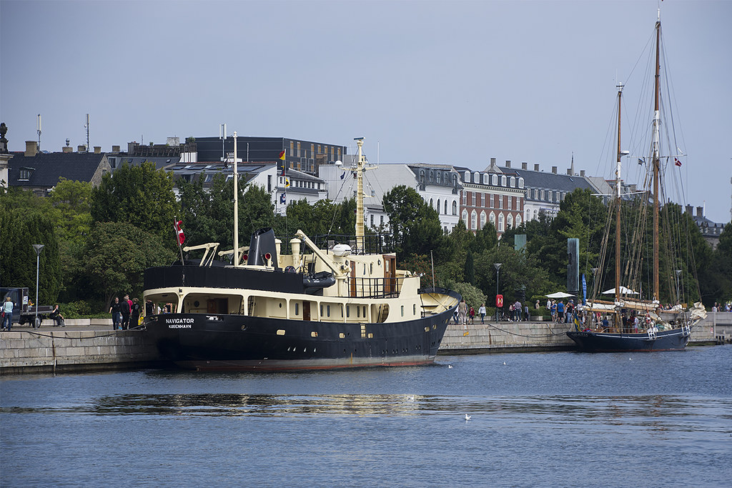 Copenhaga'17 0545