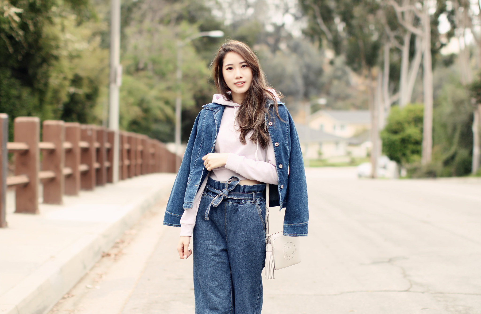 5079-ootd-fashion-style-outfitoftheday-wiwt-streetstyle-zara-f21xme-denim-thrifted-guess-koreanfashion-lookbook-elizabeeetht-clothestoyouuu
