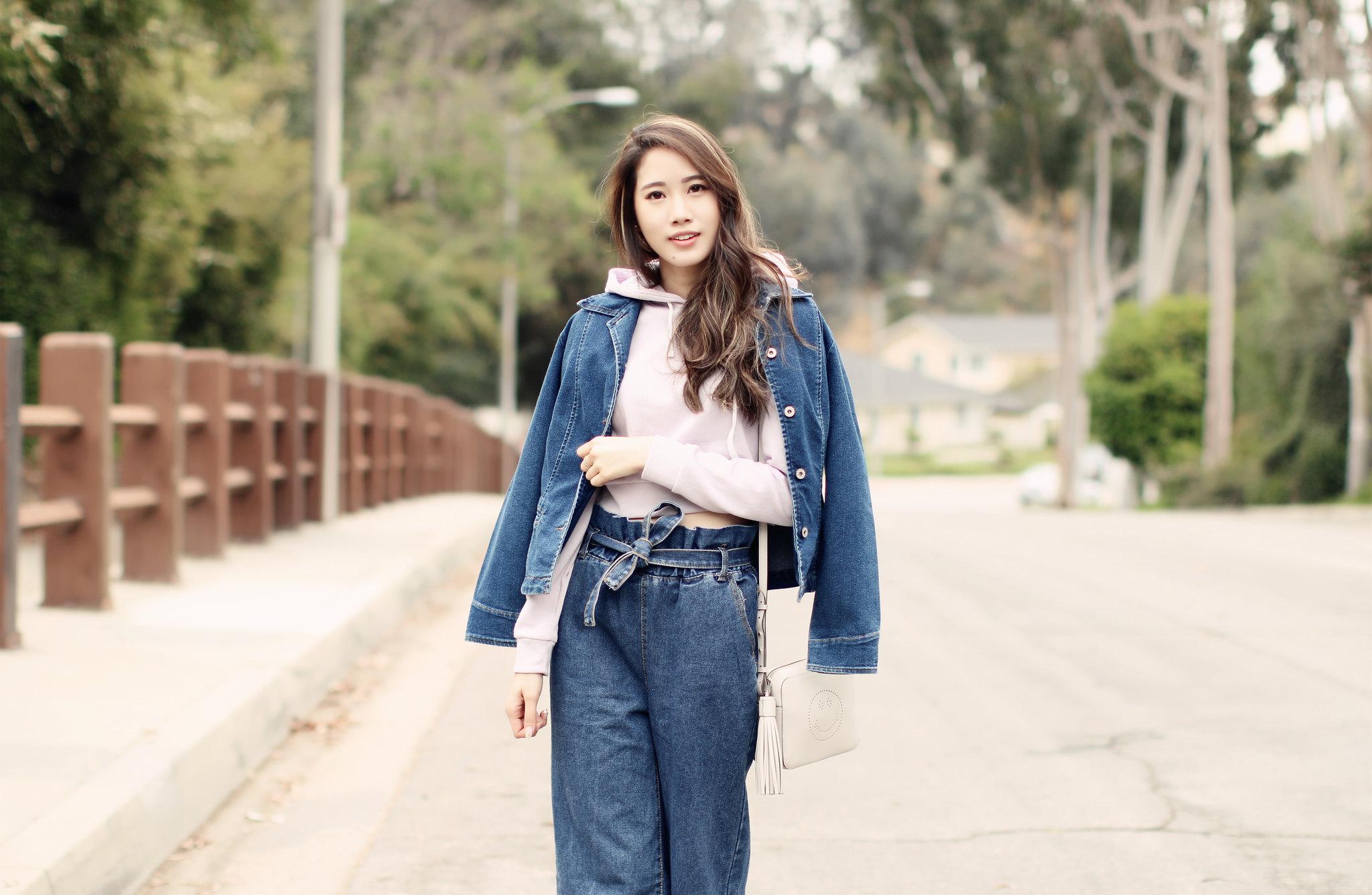 5079-ootd-fashion-style-outfitoftheday-wiwt-streetstyle-zara-f21xme-denim-thrifted-guess-koreanfashion-lookbook-elizabeeetht-clothestoyouuu