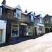 West Kilbride Shop & Buildings (86)