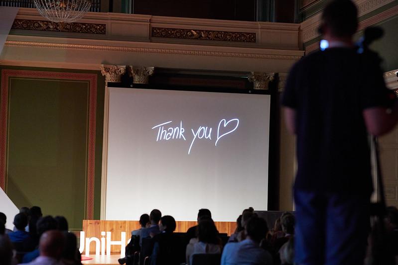 TEDx_2018_0258_
