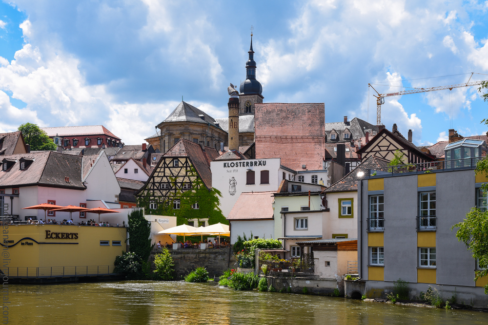 Bamberg-(26)