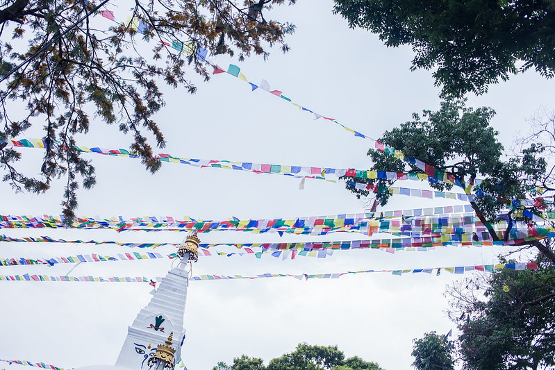 Nepal 2018_-12