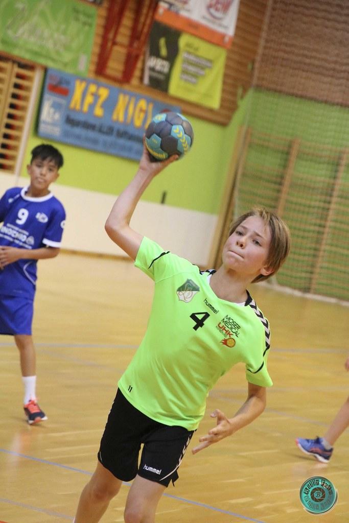 2018-06-02 SG Krems/Langenlois-Ferlach