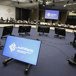 Informal Meeting of Ministers for Agriculture and Fisheries: Roundtable