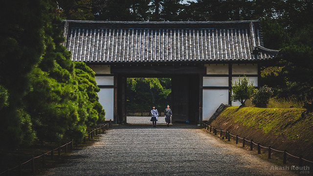 Japan Travels 015