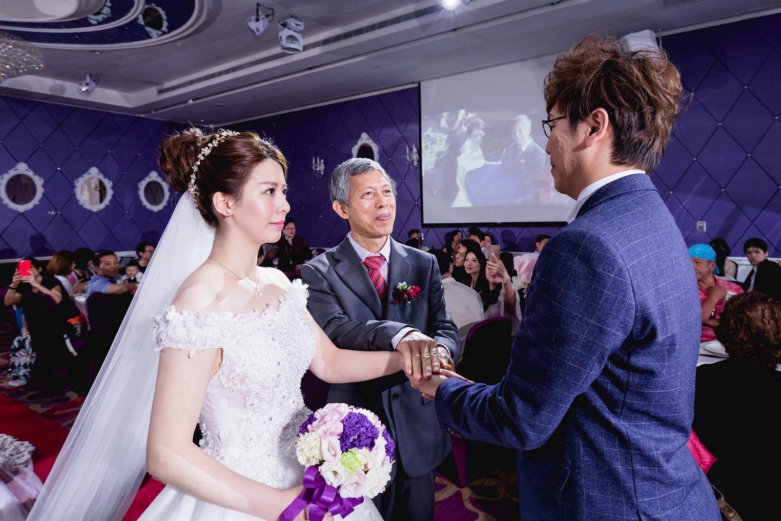 昱宏&千禾、婚禮_0490