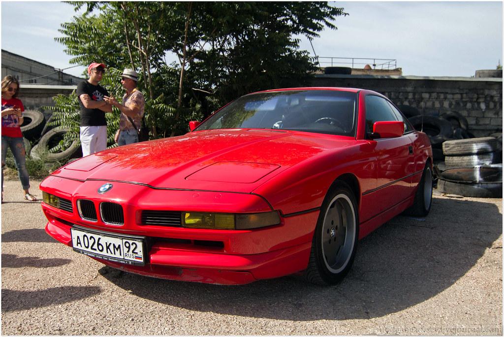 BMWfest-2239