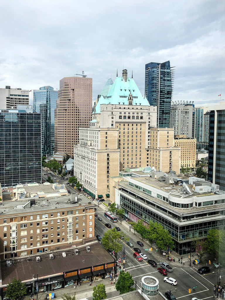 VancouverBC-3