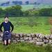 Scotland, Milton of Campsie