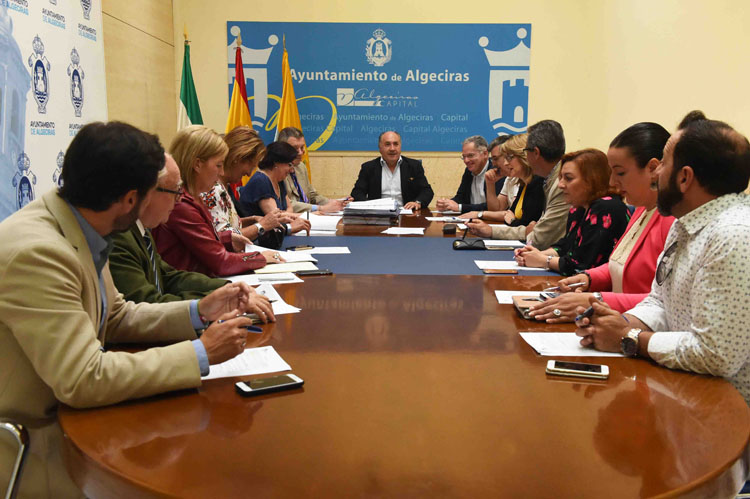JUNTA DE GOBIERNO LOCAL (1)2