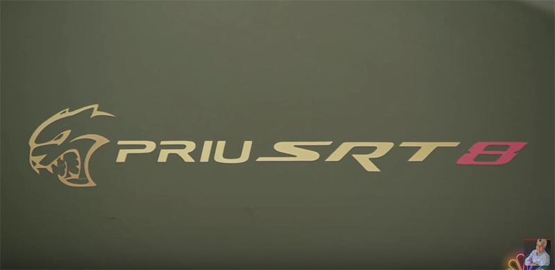 prius9
