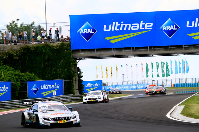 DTM07_Hungaroring2017_Marton_Istvan_sportmenu