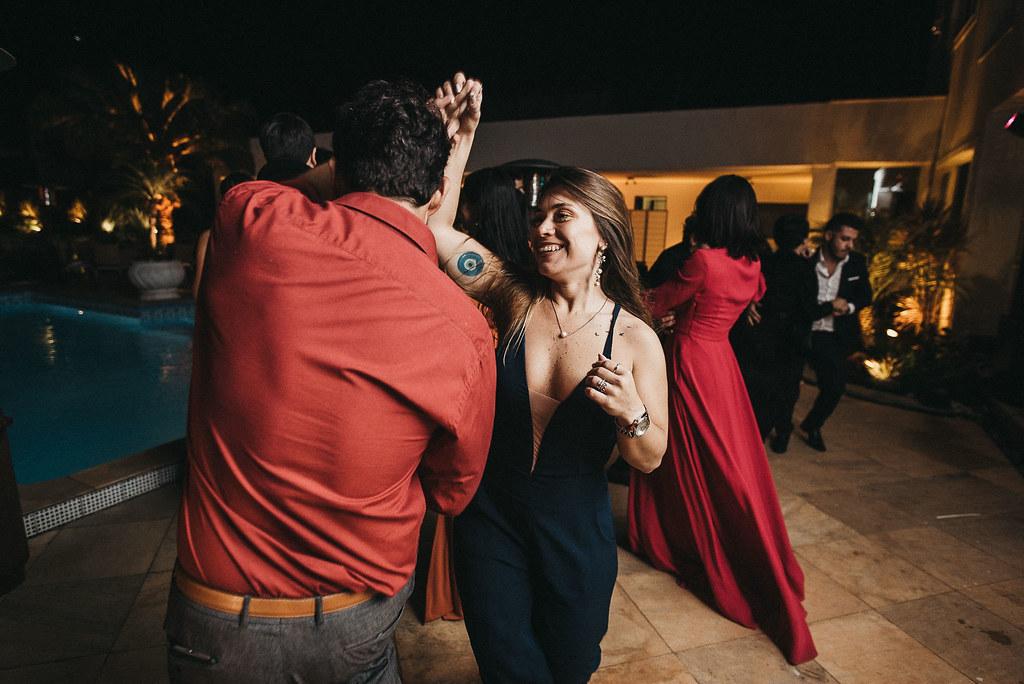 279_Rafaela+Daniel_BaixaRESBlog