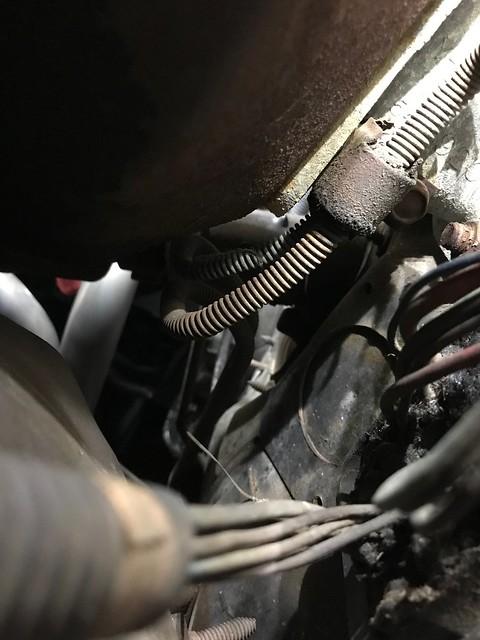 Delay wiper harness 41746453655_c9672417b3_z