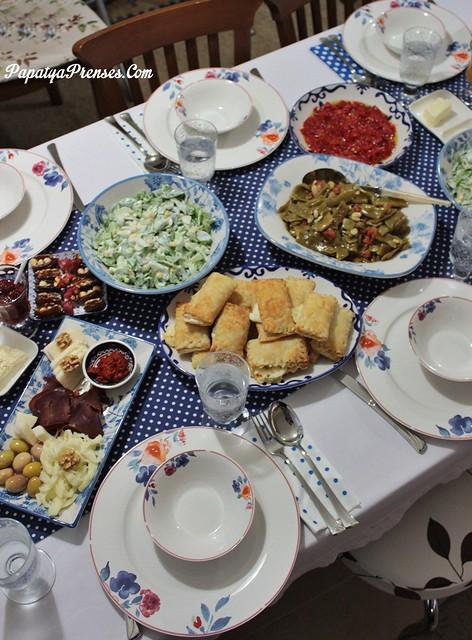 iftar 5 023