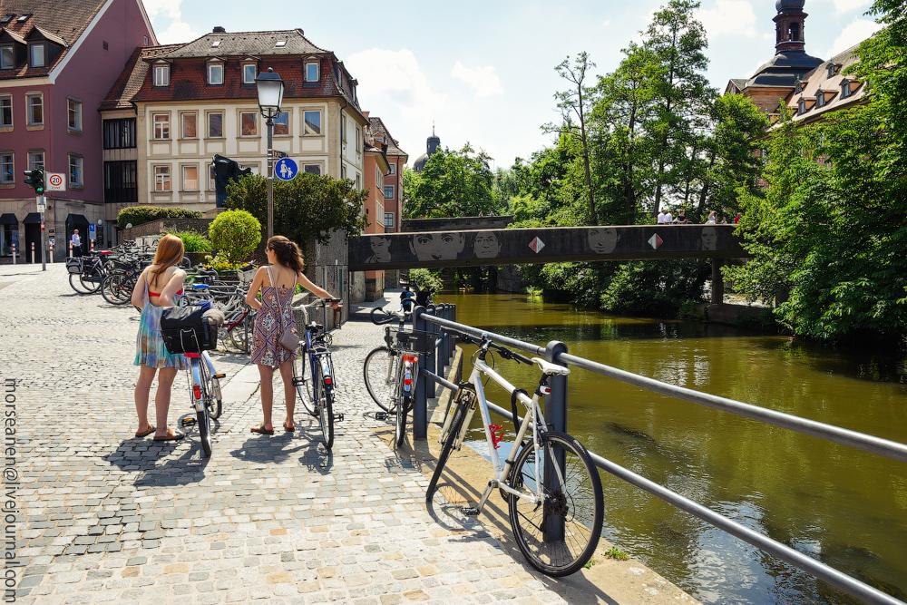 Bamberg-(19)