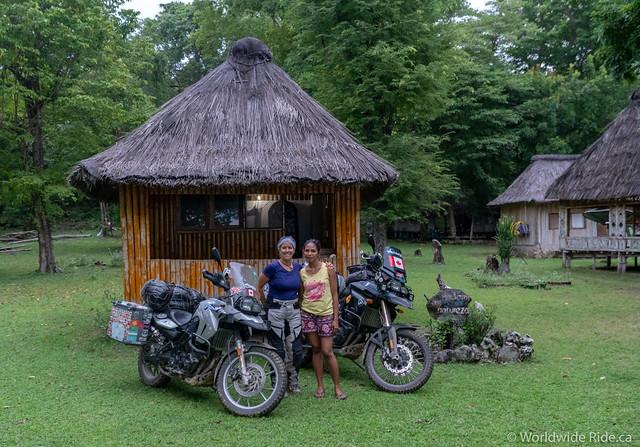 Timor-Leste-48