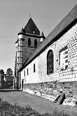 Église Saint-Rémi de Nouvion-et-Catillon II 2/2