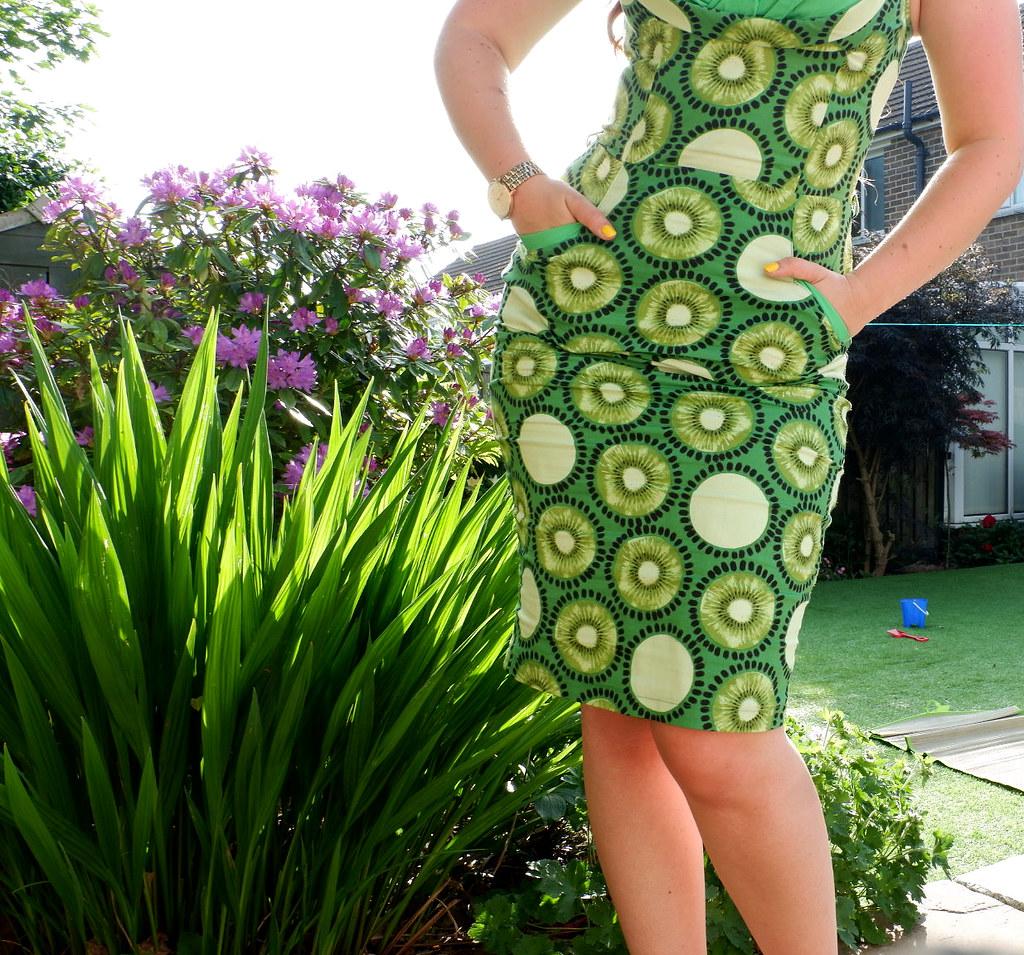 Kiwi-dress-new-glasses-lindybop-wherelight