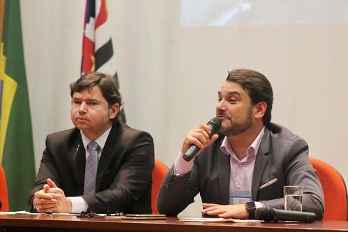 Diáologo de Talanoa: São Paulo no Clima