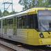 Manchester Metrolink 3075