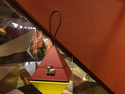 Moynat New Ephemeral Store Preview 03