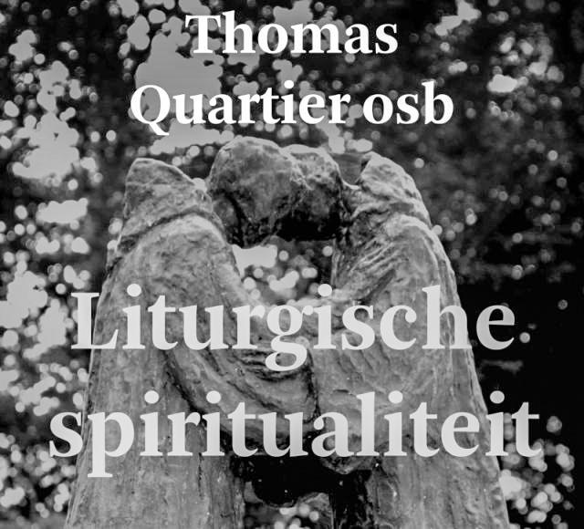 Uitgeverij Averbode - cover boek Thomas Quartier