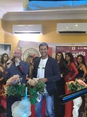 valerio-miss reginetta 2018