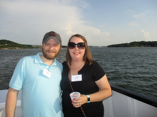 2018 Alumni Celebration Cruise