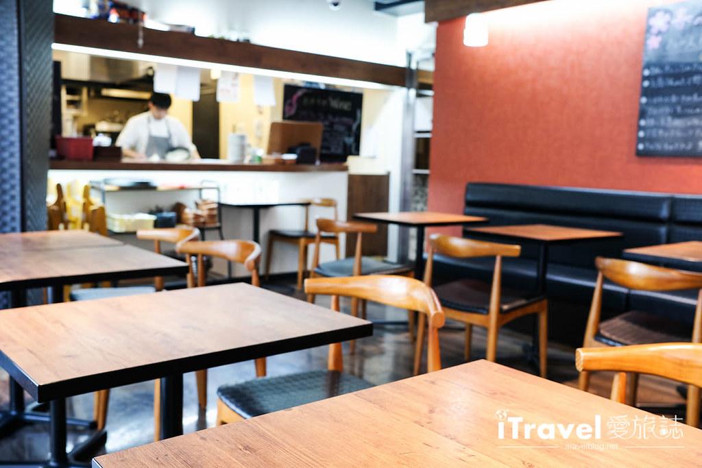 Hotel Wing International Select Hakata Ekimae (52)