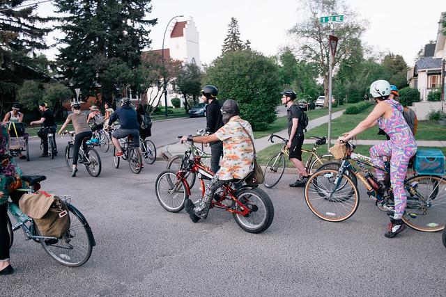 Bike Rave YYC-3