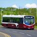 Lothian Buses 157 (SN57DCZ) - 12-05-18